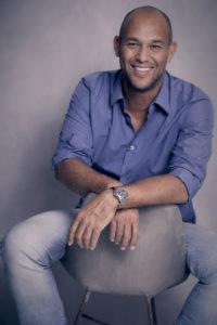 Remco Garcia